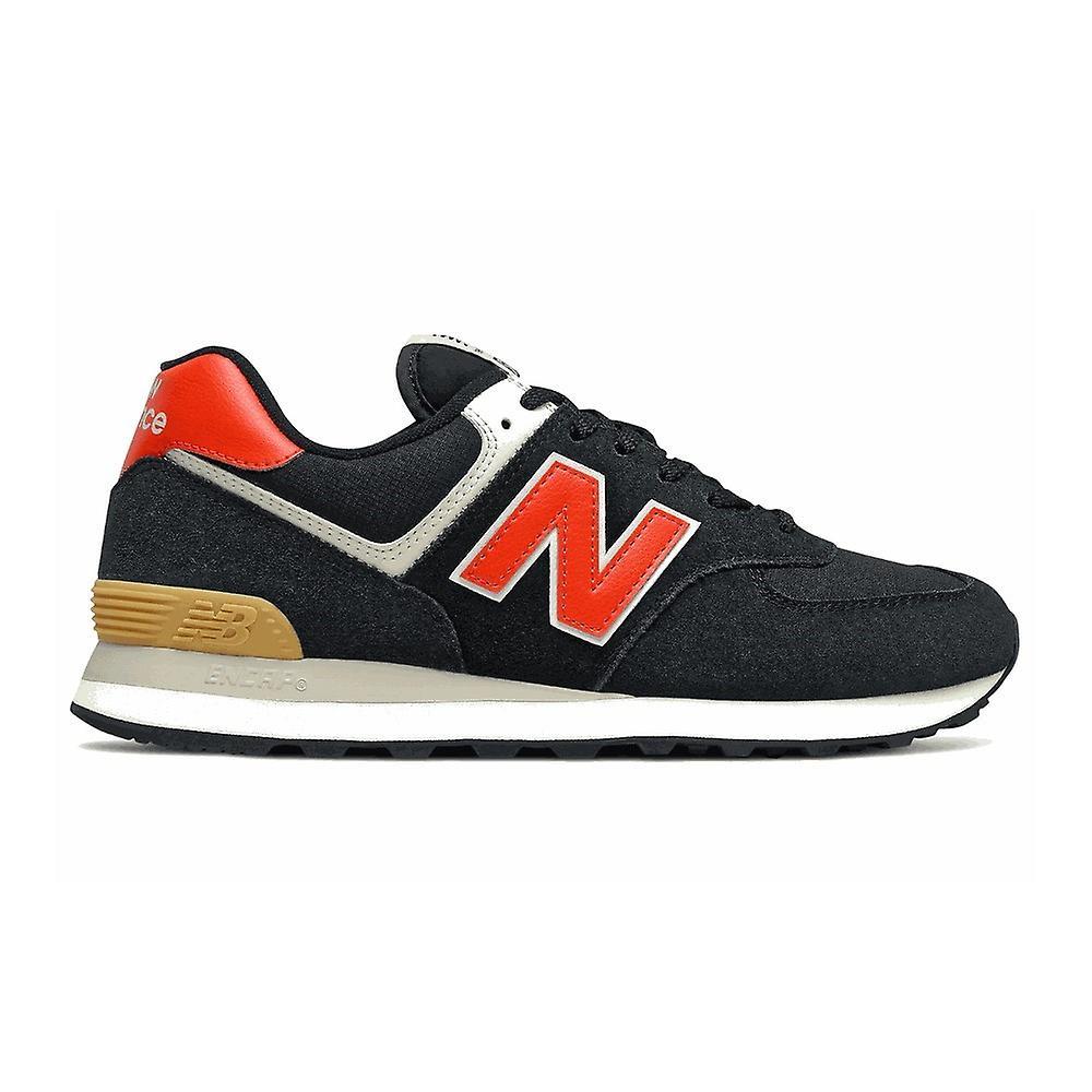 New Balance 574 ML574ML2 scarpe da uomo universali tutto l'anno