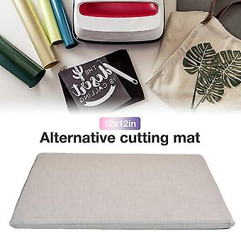 Heat Press Mats, Ironing Insulation Transfer Heating Mat