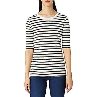 s.Oliver 120.10.102.12.130.2059079 T-Shirt, 79 g8, 44 Donna