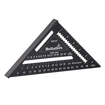 Hultafors Imperial Rafter Square 7in 257020U