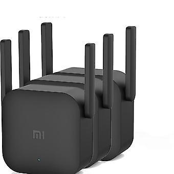 WiFiリピータープロ300mbpsミアンプネットワークエキスパンダールータ