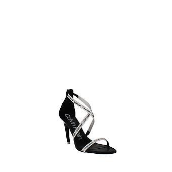 Calvin Klein | Gennovah Dress Sandals