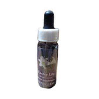 Flower Essence Services Easter Lily Dropper, 0.25 oz