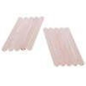 new 10pcs summer depilatory hot film hard wax pellet waxing beans for bikini hair sm62466