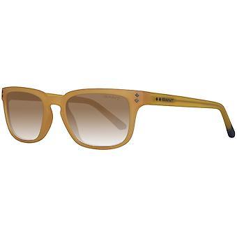 Gant eyewear sunglasses ga7080 5240e