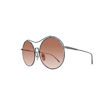 Calvin klein sunglasses ck2161s-060-56