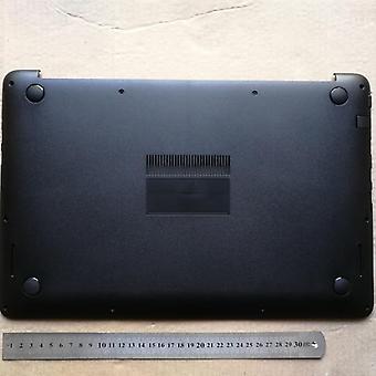 Laptop bodemkoffer basishoes voor Asus N752 N752v N752vx 17.3
