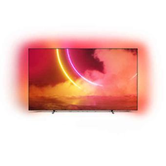 """Smart TV Philips 65OLED805/12 65"""" 4K Ultra HD OLED WiFi"""
