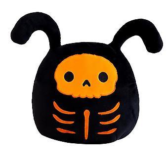 Plüschige gefüllte Kissen-süße Squishy Hugging Plüsch-Geschenke