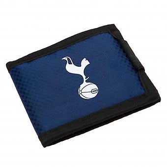 Tottenham Nylon plånbok VC