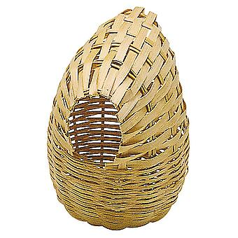 Ferplast FPI 4452 Wicker Nest
