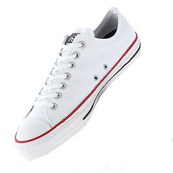 Converse Ctas Pro 147528C universale tutti anno uomini scarpe