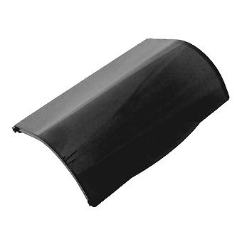 Pentair PacFab 42002-0035Z Display Cover for MasterTemp Heater