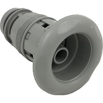 "Waterway 210-6517 3.375"" FD Jet Internal Roto - Gray"