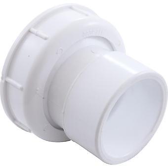 Waterway Plastics 400-2160 1.5