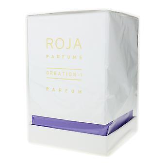 Roja Dove 'Creation-I Pour Femme' Parfum 1.7oz/50ml New In Box