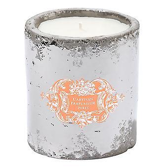 L'Artisan Parfumeur L'Ete doftande ljus 7.0 Oz/200 g ny i Box