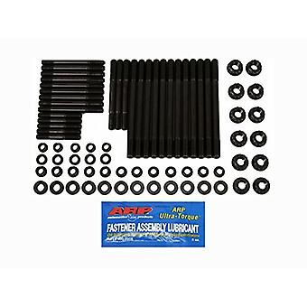 ARP 219-5801 Main Stud Kit (Volvo 2.5L B5254 5cyl 00 & later main stud)