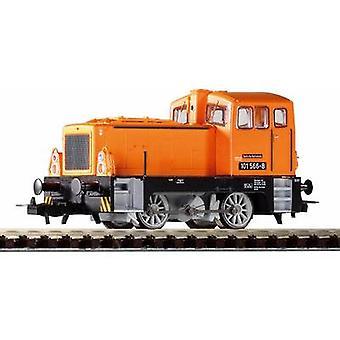 Piko H0 52540 H0 Diesel locomotive BR 101 of DR