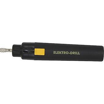 Donau ElektronikType 1 mini drill 6 W 12000 rpm 0100