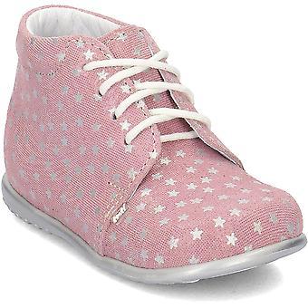 Emel E2410A6 universal all year infants shoes