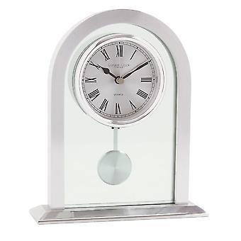 Table pendulum clock London clock - 03074
