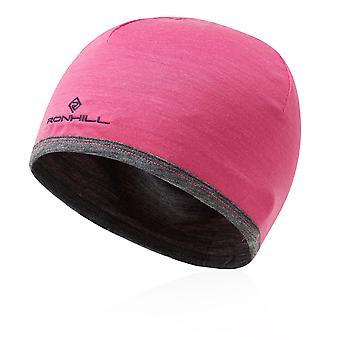 Ronhill Merino kvinnors hatt