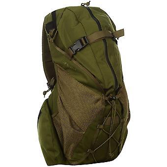 KARRIMOR Hydro 30 l sac à dos YKK Zip plein air randonnée sac à dos de randonnée