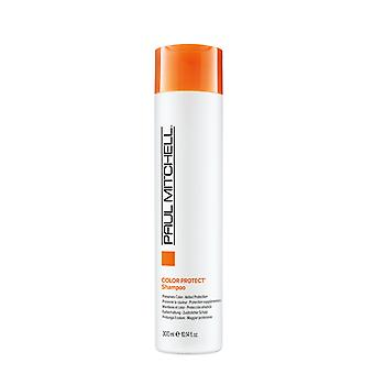 Paul Mitchell Cor Proteger Daily Shampoo 300ml