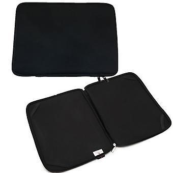Neopreen geval/Sleeve voor laptop notebook van 15 inch