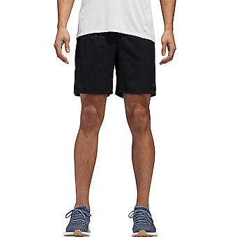 adidas Supernova Shorts 5 Inch - AW19