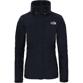 Les vestes de femmes North Face Sangro Jacket T0A3X6JK3