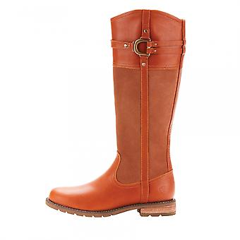 Ariat Ariat mujeres Loxley H20 arranque