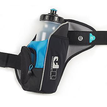 Cinturón de botella de hidratación V2 de alta fuerza de alto rendimiento de alto rendimiento - AW20
