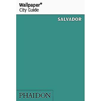 Wallpaper * City Guide Salvador
