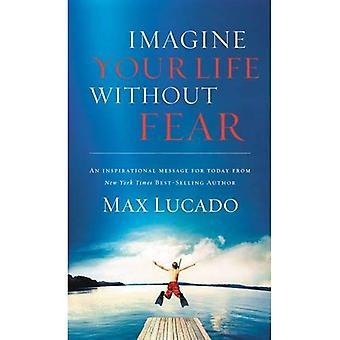 Stel je leven zonder angst
