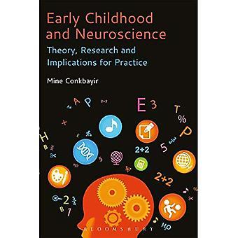Infância e neurociência: teoria, pesquisa e implicações para a prática