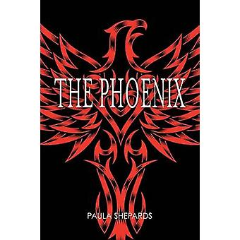 Paula Shepardsin Phoenix