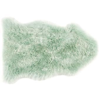 Rugs -Sheepskin - Mint