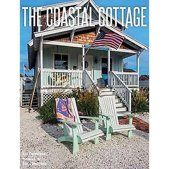 The Coastal Cottage by Ann Zimmerman - Scot Zimmerman - 9781423644125