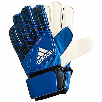 Adidas ACE Replique Goalkeeper Gloves AZ3684