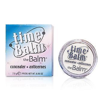 TheBalm TimeBalm Anti Wrinkle Concealer - # Medium/ Dark 7.5g/0.26oz