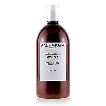 Sachajuan Normalizing Shampoo 1000ml/33.8oz
