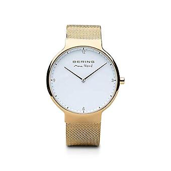 Bering relógio homem ref. 15540-334