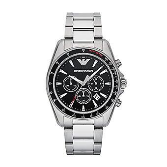 Emporio Armani Horloge Man ref. AR6098 AR6098 AR6098