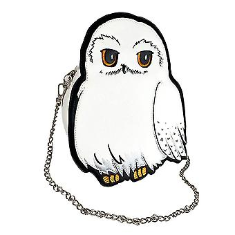 Harry Potter Hedwig Cross Body laukku