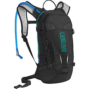 CamelBak L.U.X.E - Unisex-Adult Backpack - Black - 61 cm