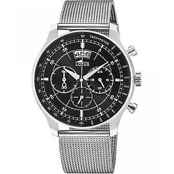 Lotus Men's Watch 10138/4 Chronographs