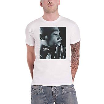 Tupac T Shirt Changes Side Portrait Logo Photo new Official Mens White Tupac T Shirt Changes Side Portrait Logo Photo new Official Mens White Tupac T Shirt Changes Side Portrait Logo Photo new Official Mens White Tupac