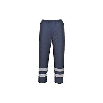 Portwest iona lite lined trouser s482